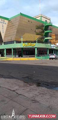 Oficina En Puerto Ordaz