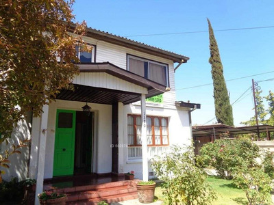 Av. Freire Pardero 19, Barrio Central, Apta Institución, Empresas, Cetro Médicos