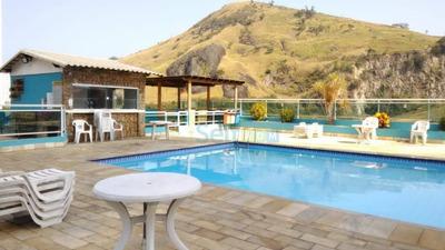 Apartamento Com 2 Dormitórios Para Alugar, 53 M² - Fonseca - Niterói/rj - Ap0872