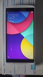 Celular Lenovo K51c78 16g 2g