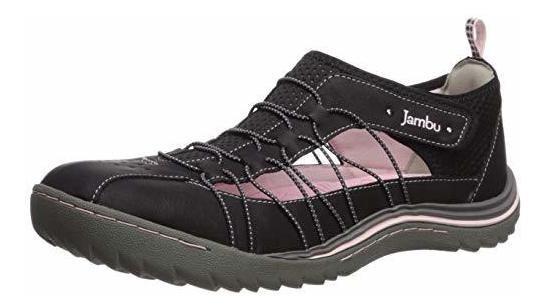 Jambu Free Spirit Zapatillas Para Mujer