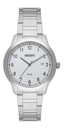 Relógio Feminino Orient Fgss1146 S2sx= 80