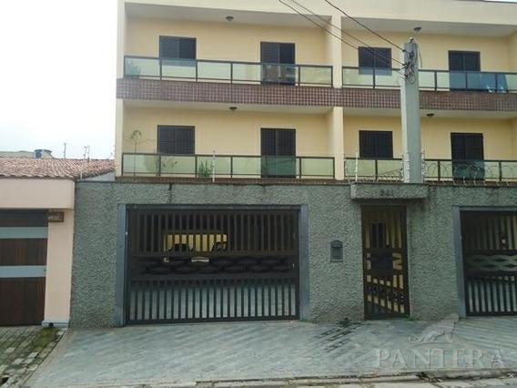 Apartamento - Ref: 53726