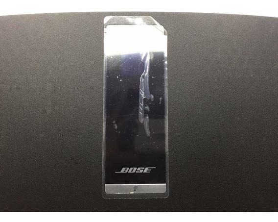 Bose Soudtouch 30 Series Wi-fi Black Mod: 412550 ( Vitrine )