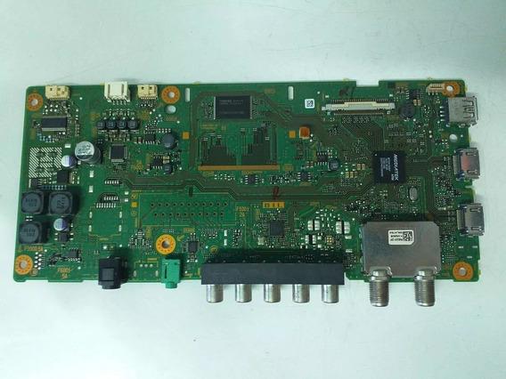 Placa Principal Sony Kdl-48r485b 1-889-355-12 Original Nova