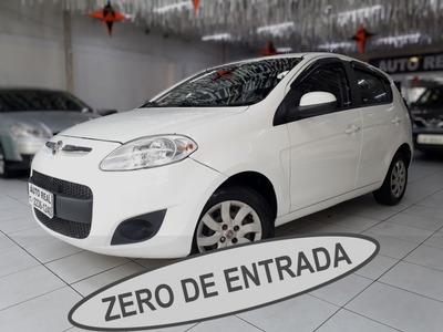 Fiat Palio Attractive 1.0 Completo / Palio Completo / 2015