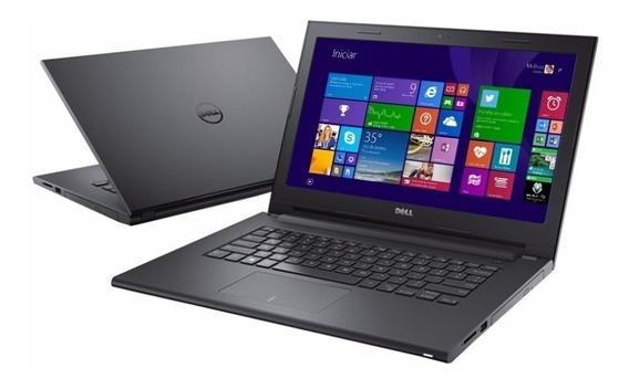 Dell Inspiron 3443