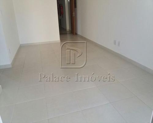 Apartamento À Venda, 2 Quartos, 1 Suíte, 2 Vagas, Jardim Anhanguera - Ribeirão Preto/sp - 983