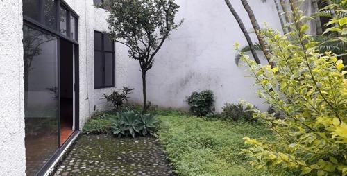 Casa Comercial En La Pradera / Cuernavaca - Maz-226-cc