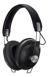Auricular Panasonic Rp-htx80b Bt
