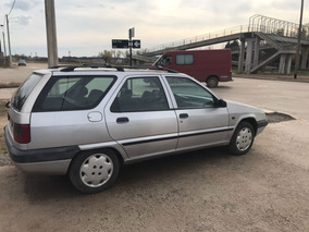 Citroën Zx 1.9 Diesel 1998
