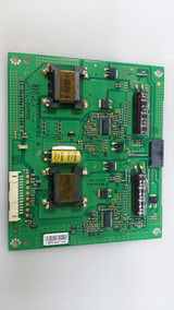 Placa Inverter Philips 42pfl3607d/78