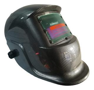 Mascara Fotosensible Lowen Carbono Tn0814 1/25.000 Din 9-13