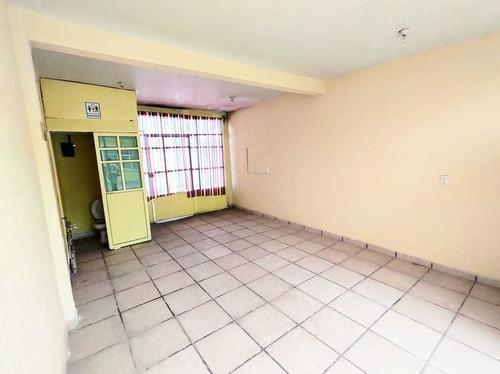 Imagen 1 de 8 de Casa En Venta Capultitlan Toluca