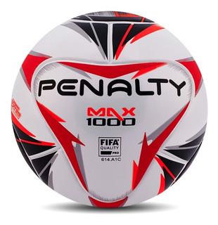 Pelota Fútsal Penalty Max 1000