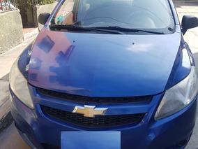 Chevrolet Sail, Glp. 2013, 54265 Km. A 6900$