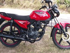 Moto 2018
