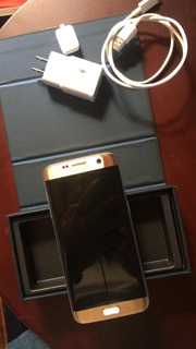Celular Samsung Galaxy S7edge