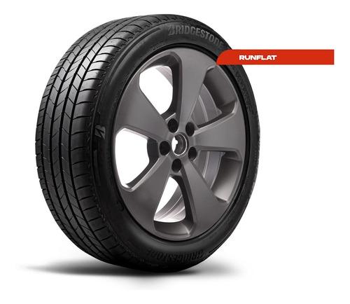 Pneu Bridgestone Aro 17 Turanza T005 225/45r17 94y Run Flat