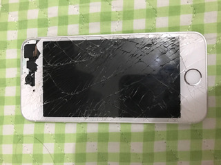 iPhone 5s 16gb Acompanha Carregador