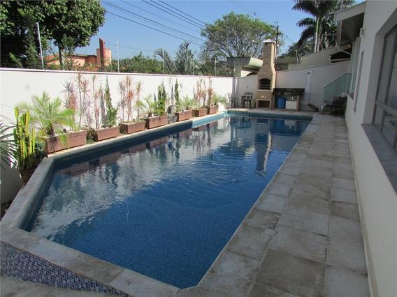 Casa À Venda, 300 M² Por R$ 850.000,00 - Nova Piracicaba - Piracicaba/sp - Ca1142