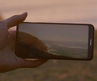 Smartphone Nokia 3.2 Tela 6,26 Hd+ 19:9 Pronto Entrega