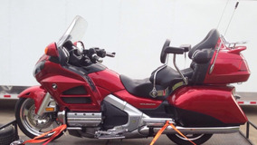 Honda Gps Cb 2014