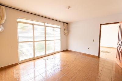 Casa Com 5 Dormitórios E 4 Garagens - Id: 892870588 - 170588