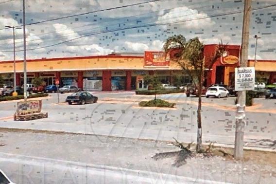 Locales En Renta En Benito Juárez Centro, Juárez