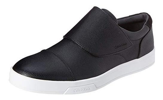 Zapato Casual Calvin Klein - Talle 45 - 12 Eeuu Original