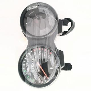 Velocimetro Tacometro Boxer Ct100 R421-1006