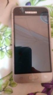 Samsung Galaxy Mini Usado Leia A Discrição
