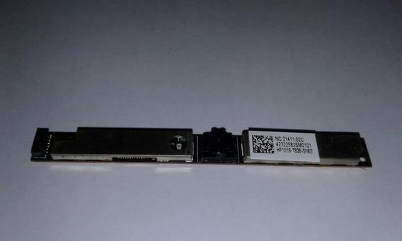 Webcam Notebook Acer E5-411 Original