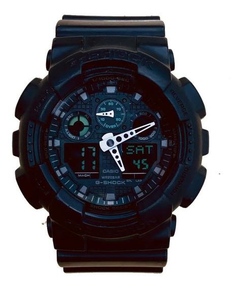 Relógio Casio G-shock 5081 Original