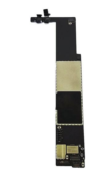 Placa Mãe Principal Apple iPad Mini A1432 Com Defeitos ++ Leia Descrição ++