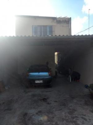 Casa Com 3 Dormitórios No Gaivota Em Itanhaém Sp - 6550 Npc