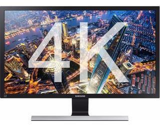 Monitor Gamer 4k Samsung Ue590 28 1ms