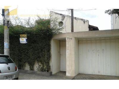 Casa - Ref: 34510