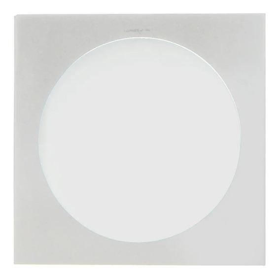 100 Envelopes Brancos Cd - Dvd Com Janela Transparente