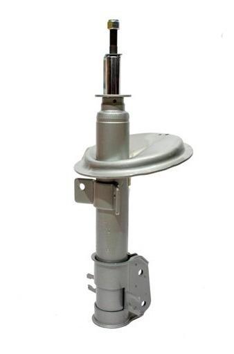 Amortiguador Proshock Delantero Neon 2000-2005
