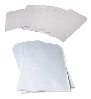 A3-120g Papel de arroz imprimible 10 folios