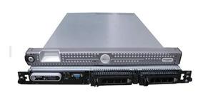 Servidor Dell 1950 2x Xeon 5110 16gb / 1 Tera + Trilhos