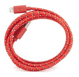 Cable Xl Para iPhone