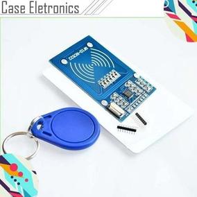 Kit Especial Eletronica