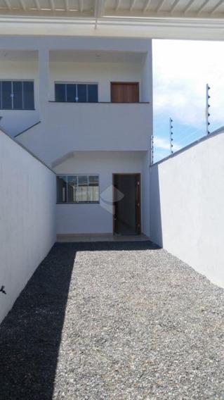 Apartamento - Ref: Br2ap7505