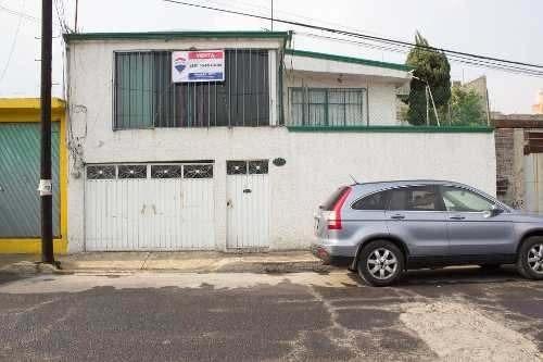 Casa En Venta Valle De Chalco Solidaridad