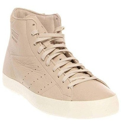 Zapatos adidas Unisex 100 % Originales 41.5 Botin Profi Prem