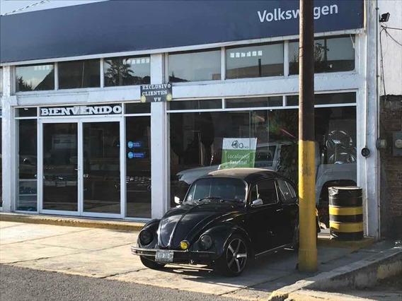 Volkswagen Vocho Gl
