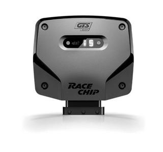 Chip De Potencia Racechip Gts Bmw 118i Ger F20 1.6 2013