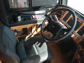 Volvo 9700 6x2
